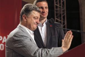 Задание Порошенко: какие инициативы украинцы хотят видеть от нового президента