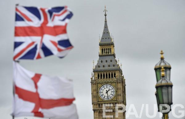 Есть несколько способов, с помощью которых Великобритания может избежать выхода из ЕС