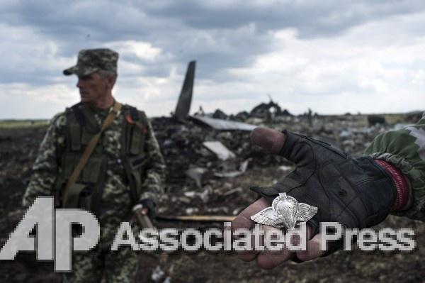 МОУ выделило квартиру генералу, осужденному по делу Ил-76