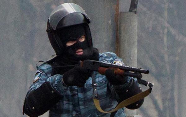 Власти Луганска просят жителей города не выходить из дома - Цензор.НЕТ 9347