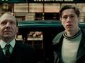 Шпионы на войне: Вышел захватывающий трейлер приквела Kingsman