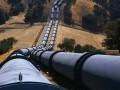 Азербайджан заинтересован в нефтепроводе Одесса-Броды
