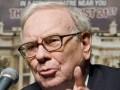 Обед с одним из самых богатых инвесторов в мире подешевел втрое