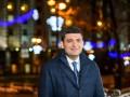 Экономика Украины вырастет на 3% в 2019 году – Гройсман