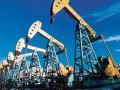 Нефтяные фьючерсы Brent и Light Sweet снижаются
