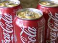 Китай начал расследование по делу Coca-Cola, подозревая ее в шпионаже