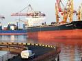 Киев предлагает создать транспортный коридор от Балтии до Каспия