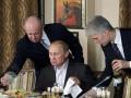 Самолеты, яхты, миллиарды: Как живет повар Путина