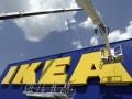 IKEA получила рекордную прибыль по итогам года