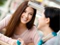Деловой совет дня: Научитесь общаться с людьми