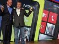 Nokia представила самый дешевый смартфон из линейки Lumia