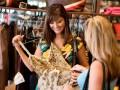 Модный бизнес: Как открыть магазин брендовой одежды