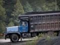 Россия блокирует транзит угля в Украину - СМИ
