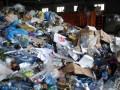 В Украине могут запретить полиэтиленовые пакеты