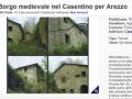 В Италии на eBay выставили на продажу целую деревню
