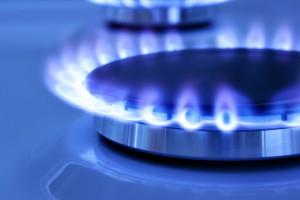 Минфин вовлекся в споры о стоимости газа для населения