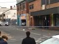 Стрельба в клубе Австралии: один из пострадавших умер в больнице