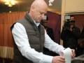 В Одессе обработали 100% протоколов: мэром остается Труханов