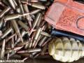 В Луганской области двое военных подорвались на растяжке