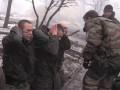 Глава ДНР обещает отдать приказ больше не брать пленных