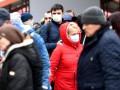 Итоги 20 марта: Волна вируса в Украине и боль Италии