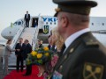 Командировки Порошенко обошлись в 11 миллионов - СМИ