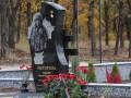 Год назад убили Моторолу: Захарченко открыл мемориал