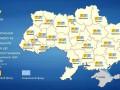 Отопительный коллапс: 4 области и Киев не отапливаются не полностью