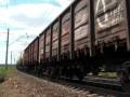 В Житомирской области трое юношей на ходу спрыгнули с грузового поезда: один погиб