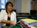 Министр транспорта Бельгии подала в отставку из-за терактов в Брюсселе