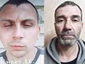 В Винницкой области сбежал очередной осужденный