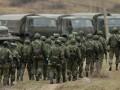 Атаку Вагнера в Сирии разрешил российский министр - СМИ