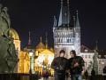 В Чехии начали закрывать города из-за коронавируса