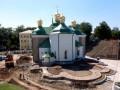 В Киеве нашли поселение, которому три тысячи лет