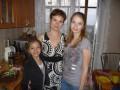 В Запорожской области учительница выбросила свою дочь с девятого этажа