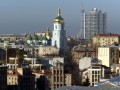 Объединительный собор: Журналистов в Софию не пустят и дроны запретят