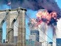 Назначена дата суда над организаторами терактов 11 сентября