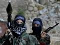 Халиф ИГИЛ подарил голову женщины в качестве свадебного подарка своей стороннице