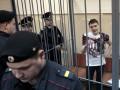 Чешские депутаты призвали Россию освободить украинцев