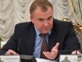 НАБУ задержало Гладковского-Свинарчука при попытке выехать из Украины