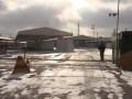 На Донбассе сепаратисты блокируют пропуск людей на пяти КПВВ - ГПСУ