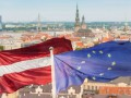 В Латвии от мигрантов из России хотят отгородиться забором