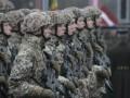 Армия Латвии приведена в повышенную боеготовность из-за учений РФ