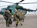 Турчинов о боях на Светлодарской дуге: ВСУ продвинулись вперед и заняли новые позиции