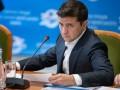 Зеленский уволил 18 глав райадминистраций