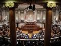 Парламент Португалии поддержал закон об эвтаназии
