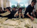 Украинские политики инициируют референдум о запрете Коммунистической партии
