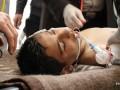 Сирийские власти виновны в применении химического оружия - ОЗХО