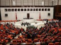 Турция вновь продлила режим чрезвычайного положения