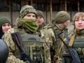 Сутки на Донбассе: Боевики 20 раз обстреливали украинские позиции